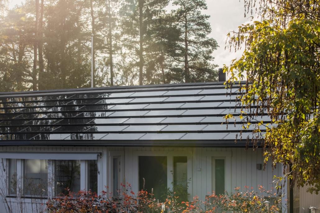 solceller i Tanum, Strömstad, Ed, Munkedal, Sotenäs, Uddevalla, Trollhättan och Vänersborg
